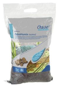 Oase AquaHumin