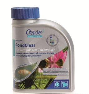 Oase PondClear