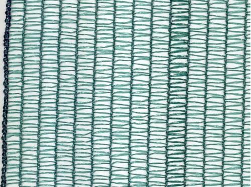 Stínící tkanina 35 %