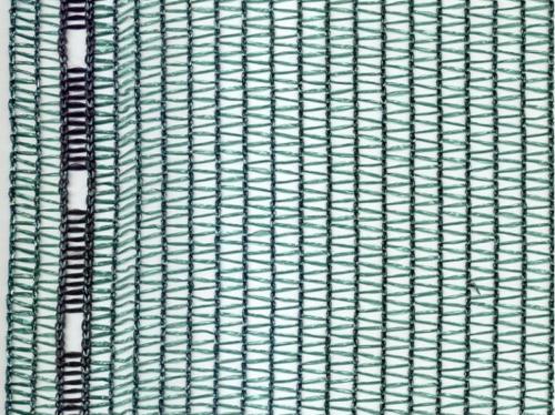 Stínící tkanina 50 %