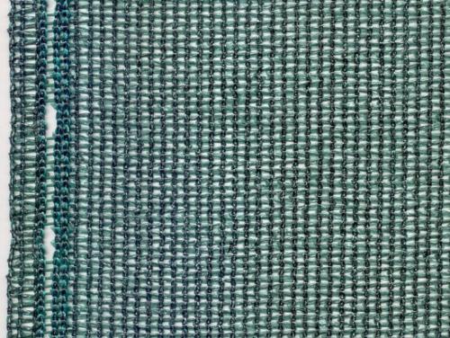Stínící tkanina 65 %