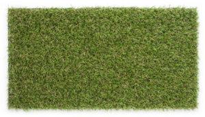 Umělý trávník 15 mm
