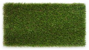 Umělý trávník 35 mm