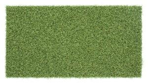 Umělý trávník 9 mm